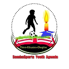 SambaSports Youth Agenda
